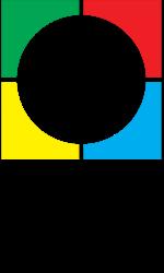 square shaped circles